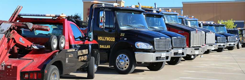 24 7 Towing And Recovery Services Dallas Tx Hollywood Towing