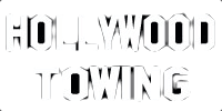 Hollywood Towing
