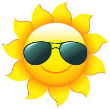 Summer Health