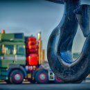3 Things About Big Rig Towing Your Boss Wants to Know