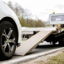 6 Insider Tips for Choosing a Roadside Assistance Plan