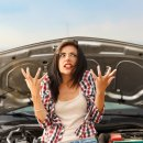 What to Do In the Event of a Car Breakdown