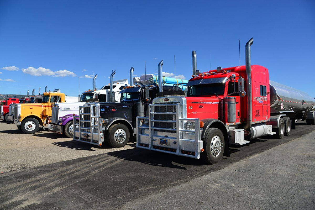 3 Benefits Of A Heavy Duty Towing Service Provider