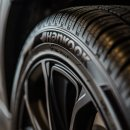 Tire Problems: 4 Early Warning Signs to Watch For